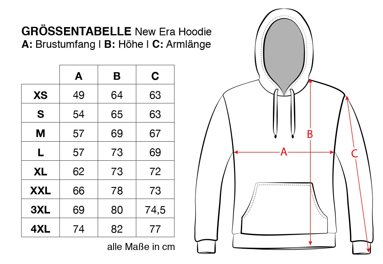 size_hoodie_newera