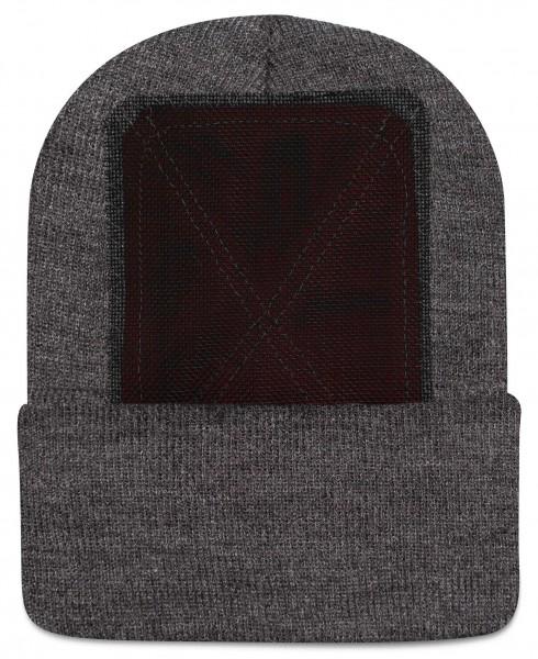 BACKSPIN Sportswear - Headspin Beanie Cap Mütze