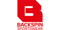 BACKSPIN Sportswear