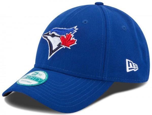 New Era - MLB Toronto Blue Jays The League 9Forty Cap - blue