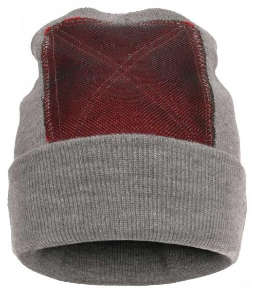 BACKSPIN Function Wear - Headspin Beanie - Cap