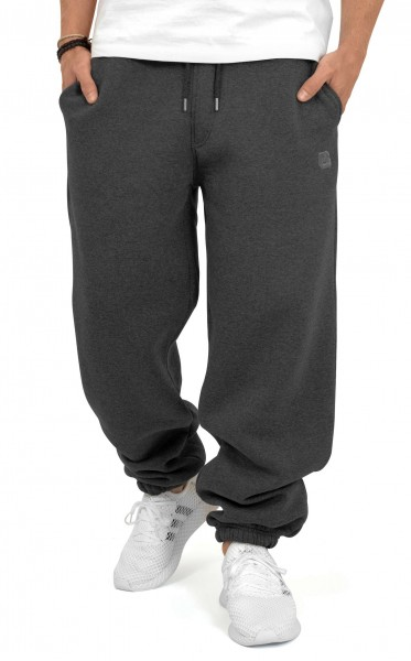 BACKSPIN Sportswear - Jogginghose Basic