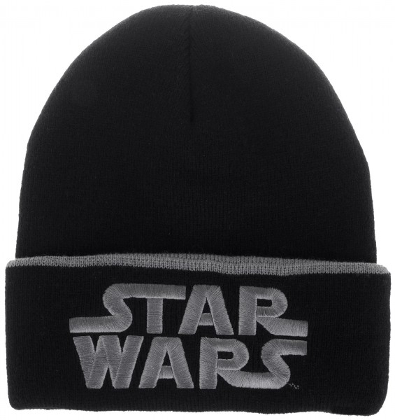 Disney - Star Wars Kids - Beanie