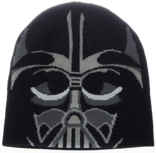 Disney - Star Wars - Vader Kids - Beanie