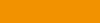 vorkasse-logo-100px