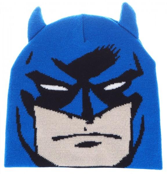 DC Comics - Batman Kids - Beanie