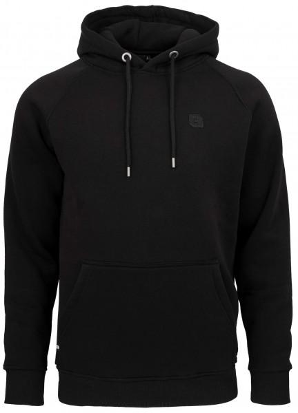 BACKSPIN Sportswear - Basic - Hoodie