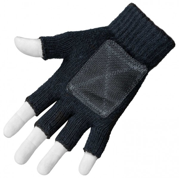 SR Rocking Gear - Swift Rock Spin Glove Handschuh